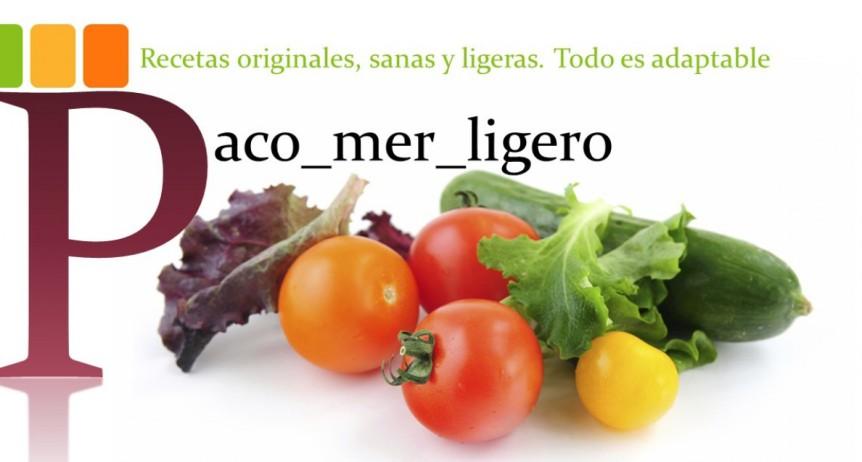 cropped-aco_mer_ligero1.jpg